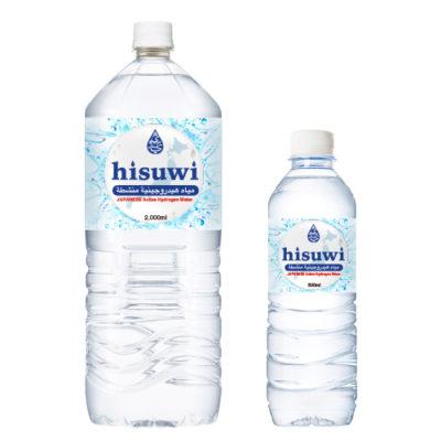 Hisuwi