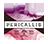 PERICALLIS LLC